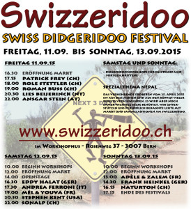 swizzeridoo_program_2015_grafik