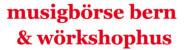 Wörkshophus Sponsor
