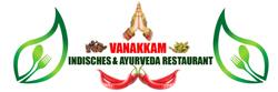 Vanakkam Sponsor