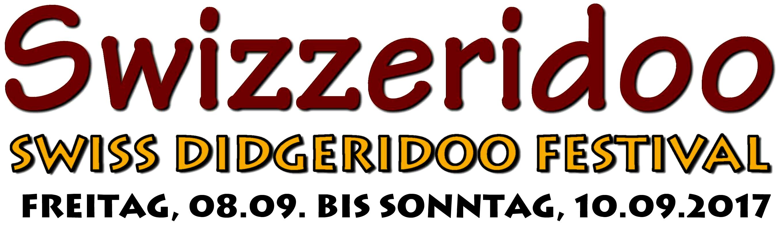 swizzeridoo_schrift_20171
