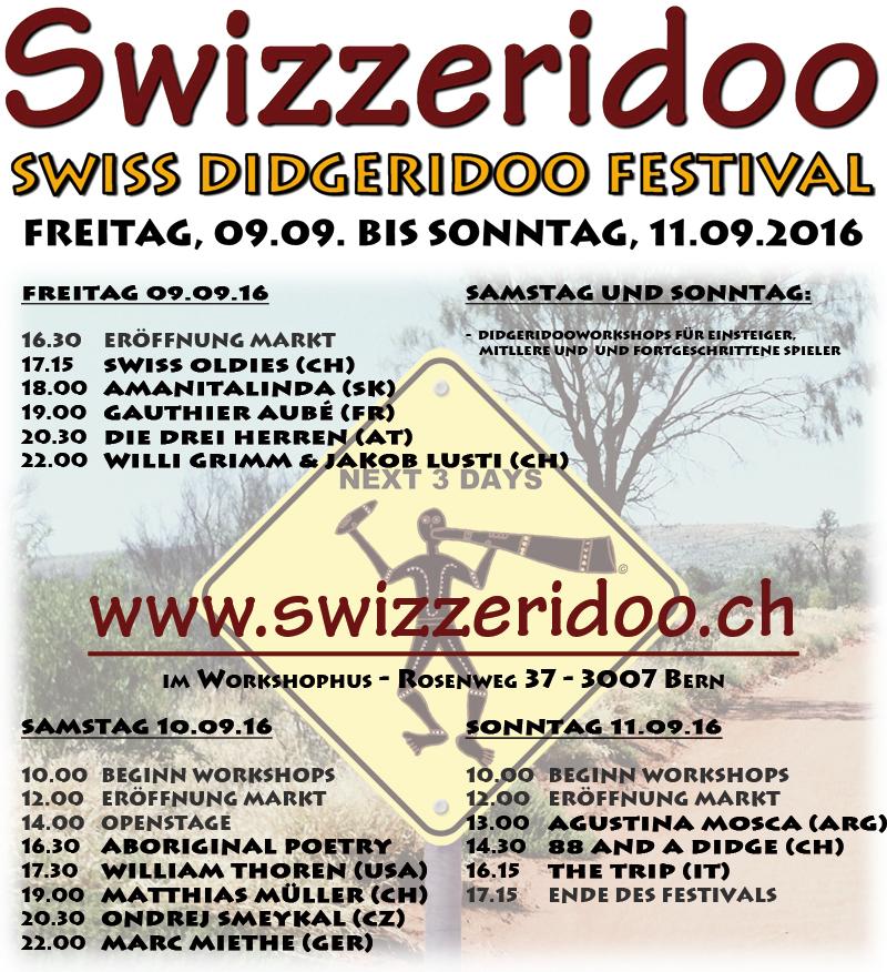 swizzeridoo_programm_2016