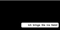 rb-web.ch - Ich binge Sie ins Netz