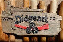 Didgeart.de